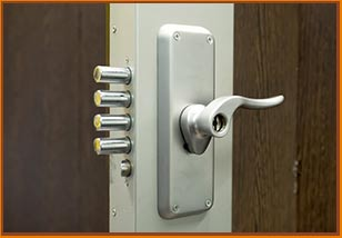 Richmond Elite Locksmith Richmond, VA 804-596-3299